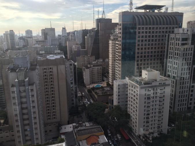 SP4-Av-Paulista-676x507