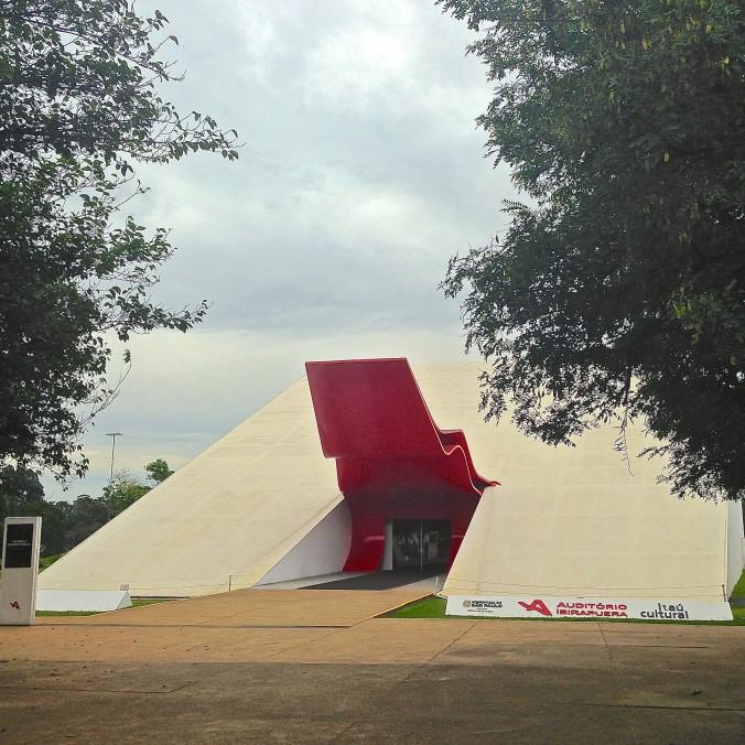 sp2-Auditorio-do-Ibirapuera-676x676